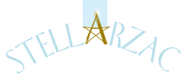 E-mail : stellarzac@hotmail.fr?cc=stellarzac@free.fr&subject=renseignements
